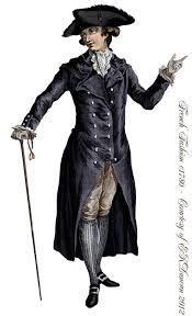 18th Century Halloween Costumes 34 Historical Aesthetic Images 18th Century