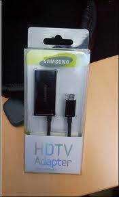 how to connect android phone to tv samsung galaxy s 2 solutions for connecting phone tablet to a