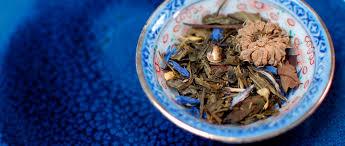 cuisine bio vitalité bio vitalité un mélange énergique signé l autre thé volutes tea