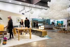 home design expo sydney 2017 interior design fairs our top picks the interiors addict