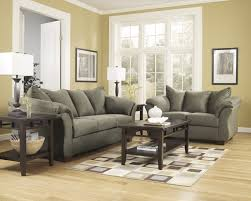 ashley darcy sofa and loveseat easyhome furnishings