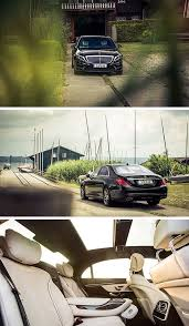 what is the highest class of mercedes 288 best s class images on s class mercedes