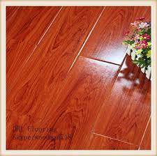 Laminate Flooring Manufacturers Laminate Flooring Manufacturer Laminate Flooring Manufacturer