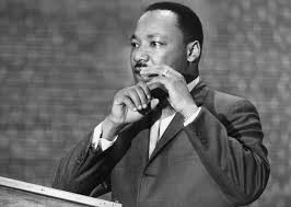 r i and nearby mass martin luther king day events