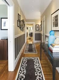 wohnideen minimalistischen korridor wohnideen farbe korridor villaweb info