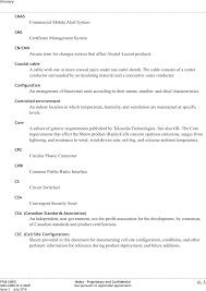 cmrob132x5 9768 cmro b13 2x5w v2 user manual installation manual
