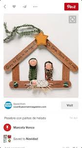 navitivy navitity pinterest craft ornament and christmas