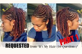 cornrow and twist hairstyle pics cornrow twist hairstyles fade haircut