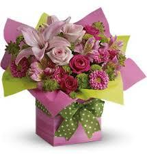 birthday flowers delivery birthday flowers delivery loganville ga loganville flower basket