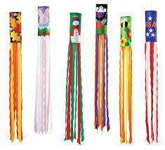 hd wallpapers umbrella craft ideas for kids loveloveh3df cf