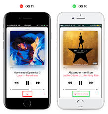 dive into the details of ios 11 is apple still detail oriented