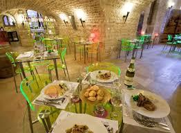 cuisine etienne rendez vous at restaurant la cuisine au vin official website for