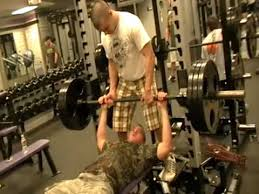 14 Year Old Bench Press 28 Benching 300 Pounds 15 Year Old Bench Press Almost 200