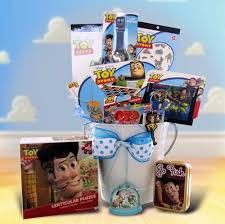 gift baskets for kids easter gift baskets for kids 8 ideal get well