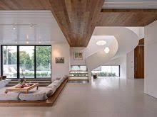 interior home ideas modern home interior designs