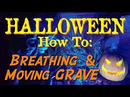 Youtube Halloween Crafts - 18 best spider man decoration images on pinterest spiderman