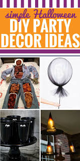 halloween party decoration ideas adults best 20 buffet halloween ideas on pinterest table buffet