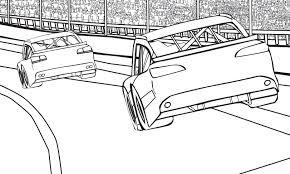 pre order driver series bundle kyle loves racing u0026 josef the