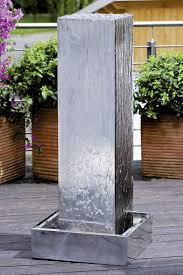 Fontaine D Exterieur fontaine d exterieur design helvia co