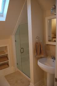 small attic bathroom ideas bathroom design ideas best attic bathroom designs cape cod