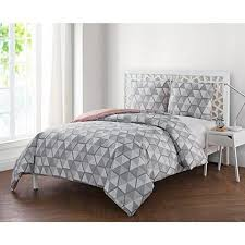 triangle bedding duvet cover sets every color size save up to 72 off shop