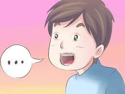 how to fake a convincing french accent 9 steps with pictures