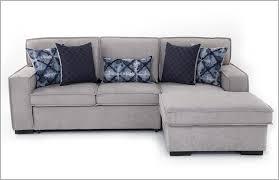 Bobs Furniture Sleeper Sofa Bobs Sleeper Sofa Warm Playscape Convertible Sleeper Sectional
