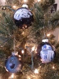 battlestar galactica ornament set by thepolymercalf on etsy