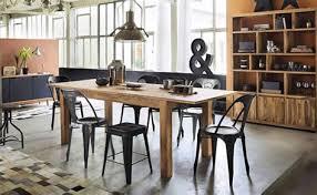 deco cuisine maison du monde charming maison du monde cuisine zinc 1 decoration cuisine