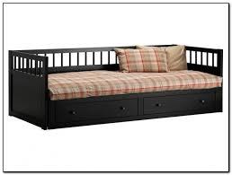 Ikea Hopen Bed Frame Ikea Bed Frame Hopen Beds Home Design Ideas Ggqn4zanxb3291