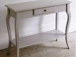 White Foyer Table Wood Small Foyer Table U2014 Stabbedinback Foyer The Small Foyer Table