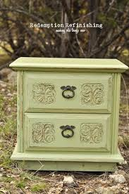 Mustard Seed Home Decor 50 Best Milk Paint Images On Pinterest Painted Furniture