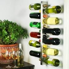 best 25 contemporary wine racks ideas on pinterest contemporary