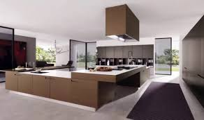 kitchen kitchen island design ideas amazing design for kitchen