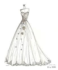 fashion design coloring pages coloring pages for adults fashion google search coloring pages