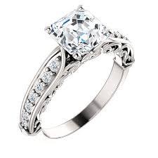customizable jewelry customizable jewelry designs diamontrigue of lubbock