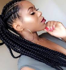 braid hair styles pictures 2018 braided hairstyle ideas for black women the style news network