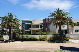 prestige home designs gold coast