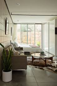 147 best apartment tours images on pinterest apartment therapy