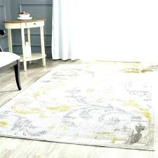 Outdoor Rug Sale Clearance New Outdoor Rugs On Sale To New Cheap Indoor Outdoor Rugs Outdoor