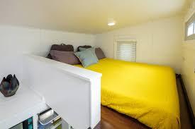 airbnb nashville tiny house nashville tiny house