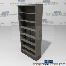 Rolling Storage Cabinet Rolling Mobile Wall Cabinets For Storing Sheet Folio Boxes