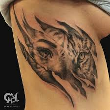 198 best tattoos images on pinterest artworks black band tattoo