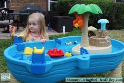 Water Table For Kids Step 2 Step 2 Water Table With Umbrella Tankless Water Heater