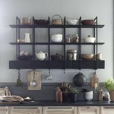 etageres murales cuisine etageres pour cuisine etagere cuisine design ikea falsterbo