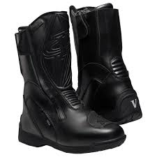 lightweight motorcycle boots mens shoes vega touring boots jafrum