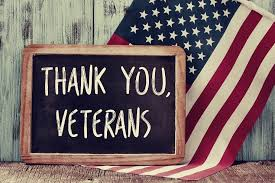 is home depot honoring veterans discount with black friday sales 35 military discounts save veterans money