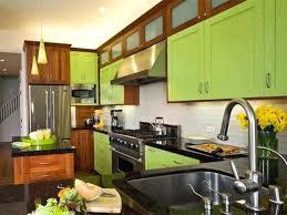 green kitchen design ideas lime green kitchen cabinet lime green and yellow kitchen green
