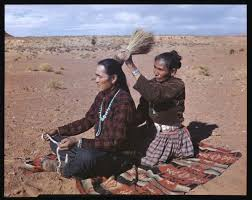 traditional cherokee hair styles why navajo hair matters it s our culture our memory and our