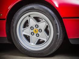 ferrari classic used 1988 ferrari classic 328 gts for sale in swindon pistonheads